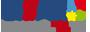 GISAR Logo